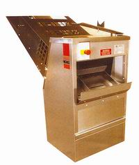 Bread Slicers from DT Saunders Ltd (image 2)