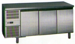Refrigeration Equipment from DT Saunders Ltd (image 3)