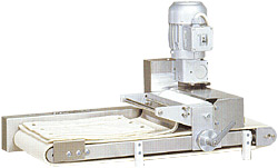 Croissant Machines from DT Saunders Ltd (image 2)