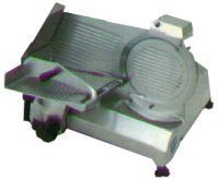 Meat Slicers from DT Saunders Ltd (image 1)
