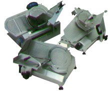 Meat Slicers from DT Saunders Ltd (image 2)