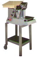 Chip / Vegetable Cutters from DT Saunders Ltd (image 3)